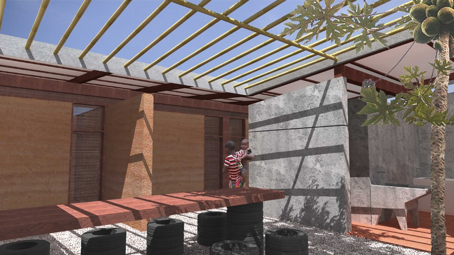 <div id='fundo_wrapper'><a href='javascript:jQuery.fancybox.jumpto(8);'><div id='projecto_link'>FICHA TÉCNICA</div></a><div id='projecto_tit'>HOUSE IN LUANDA, PATIO AND PAVILION</div></div>